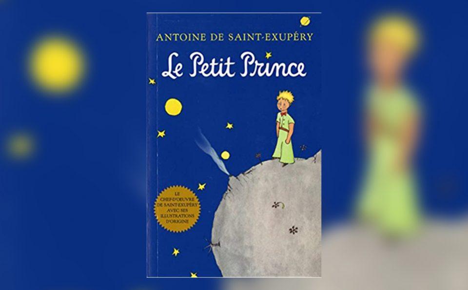 Bahwa Hal-hal Penting Dilihat dengan Hati (Le Petit Prince)